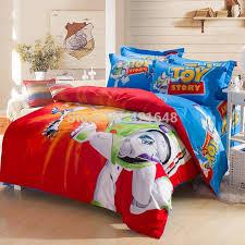 Skylander Full Size Bedding Set ~ Tokida for . & Popular Toy Story Bedding Full Size-Buy Cheap Toy Story . Adamdwight.com
