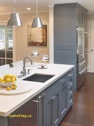 modern kitchen colors ideas. Modern Kitchen Cabinets Dallas Elegant Beautiful Light Color Ideas Colors