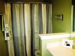 diy shower curtain ideas diy shower curtain ideas87 shower