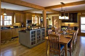 open kitchen dining room designs. Fine Designs Kitchen Dining Living Room Ideas Open Designs Small  For N