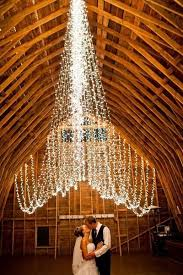 diy rustic wedding lighting. creative lighting options for your wedding day diy rustic h