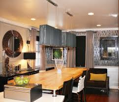 Black Mold In Kitchen Black Mold Dining Room Contemporary With Molding Trim Metal