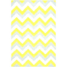 orange chevron rugs grey chevron area rugs orange chevron area rugs gold grey rug and white