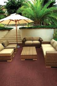 outdoor patio rugs medium image for brown extra large outdoor rug for beautiful patio rugs
