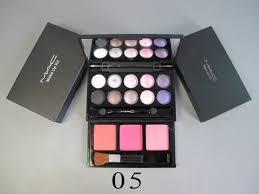 makeup kit box mac makeup aquatechnics biz