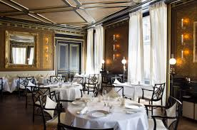 Hotel Gabriel Paris Luxe Tiffany Parisian Chic At La Racserve Paris Hotel