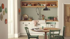 Paint For Kitchen Walls Pretty Colours And Ideas Jasmine White Cupboard Paint Natural