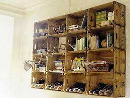 homemade furniture ideas. diy wooden pallet furniture ideas for your home indoor and outdoor amazing plans designs projects collection homemade a