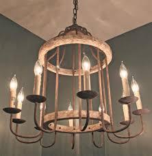 tulip chandelier sputnik chandelier chandeliers vintage french lantern chandelier
