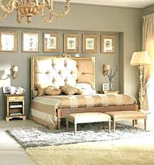 old hollywood bedroom furniture. Hollywood Glamour Bedroom Glam Decor Best Glamorous Bedrooms Ideas On Bedding Old Furniture O