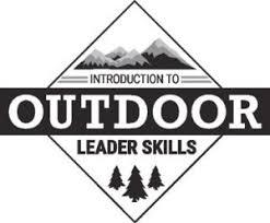 Image result for bsa leader training
