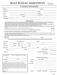 Rental Statement Form Rental Property Statement Sample Profit Template Ecosolidario Co