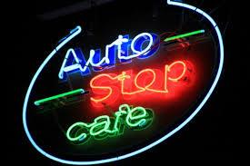 Αποτέλεσμα εικόνας για autostop cafe αμμουδάρα