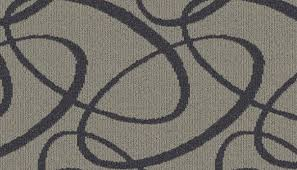 commercial carpet design. circumscribe. commercial carpet design