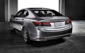 2018 acura price. exellent acura 2018acuratlx price to 2018 acura price