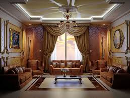 Small Picture Arabic Interior Design Decor Ideas And Photos
