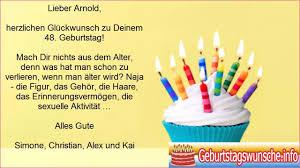 Geburtstagssprüche 50 Geburtstag Frau 35 Geburtstag Mann Spruch