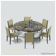 6 person table dimensions round dining table for 6 dimensions lovely 6 person dining table dimensions 6 person dining 6 person round table dimensions