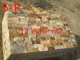 Качествено полагане на керамични покрития се постига само върху здрава основа, допълнително за лепенето на естествените камъни се нуждаем от наистина силно лепило с добра първоначална якост. Kamak Kamk Gnajs Stone Natural Stone Youtube