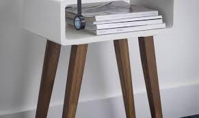 light oak furniture ideas bedside cabinet freedom grey slim dunelm appealing argos metal narrow high cabinets