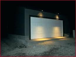 garage motion light craftsman garage door opener motion sensor light not working