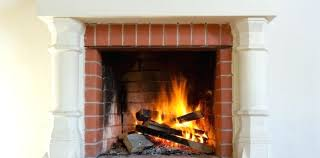 upgrade gas fireplace fireplace mantels san go