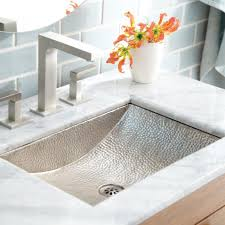 bathroom vanities miami fl. Home Designs:Bathroom Vanities With Tops Avila Copper Bath Sink V 1 Bathroom Miami Fl
