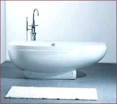 kohler bathtubs 6 ft alcove bathtub 6 foot bathtub 4 foot bathtub 4 ft reversible