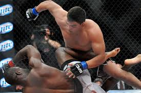 Kelvin gastelum was a member of the seventeenth season of the ultimate fighter. Kelvin Gastelum Looking To Parlay Tuf Momentum Into Welterweight Run Bleacher Report Latest News Videos And Highlights