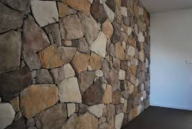 synthetic stone wall panels