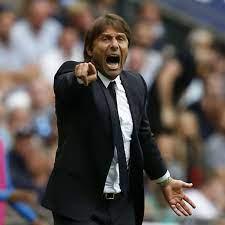 How Tottenham could line up under Antonio Conte if Daniel Levy seals three  key summer transfers - football.london