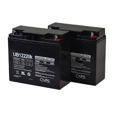 24 volt high capacity battery pack for the go go elite traveller Off-Road Light Wiring Kits 24 volt high capacity battery pack for the go go elite traveller (sc40e