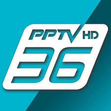 PPTV HD 36 - ผลบอลสดวันนี้ ! วูล์ฟแฮมป์ตัน พบ เวสต์บรอมวิช...