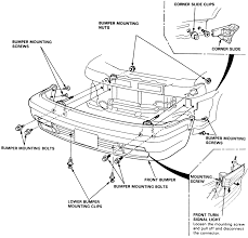 Nissan quest wiring diagram as well 1969 corvette front bumper installation likewise 2005 honda pilot fuse