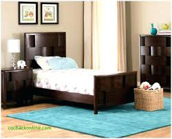 twilight bedroom set furniture home and room design panel reviews twilight bedroom set inspiration to sets