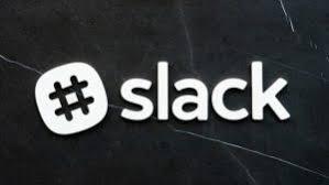 Slackスラックの絵文字を作成から追加までの一連の手順を解説 Chiaki