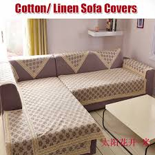 sofa design cover fabric comfortable collection best with protection inspirations 5