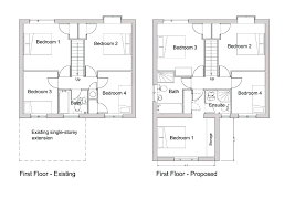 house plans drawing large size of simple house plan drawing free planning