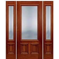 mai doors dt 21 1 2 single exterior