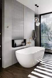 Freistehende Badewanne Im Schlafzimmer Haus Bauen