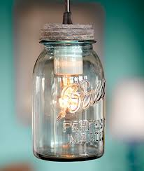 glass jar lighting. antique mason jars lights glass jar lighting a