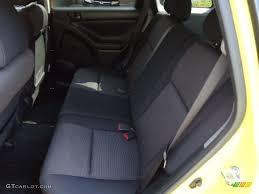 2004 Toyota Matrix Interior - Home Decor 2018