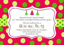 Christmas Birthday Party Invitations Christmas Birthday Party Invitation Templates Kids Party Invitation