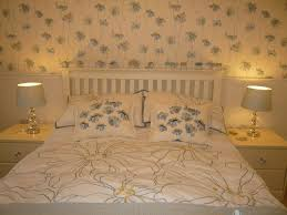 Small Picture 23 best 60 Minute Makeover Photos with wall panelling images on