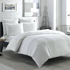 cotton duvet covers king egyptian cotton duvet cover 400tc white king size