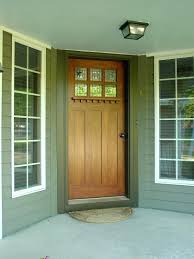 Shaker Front Door Images - Doors Design Ideas