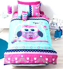 cute twin bed comforters owl twin bedding cute twin bed sets amazing best owl bedding ideas on owl kitchen owl owl twin bedding cute twin size bed sheets