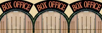 ficial Site of Goodspeed Musicals – Contact the box office today