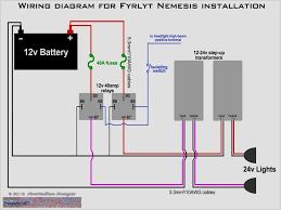 Whelen Light Bar Wiring Diagram Whelen Wiring Diagram Wiring Diagram