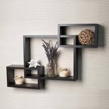 Small Picture Wall Shelves Upto 70 Off Buy Wall Shelf Online in India